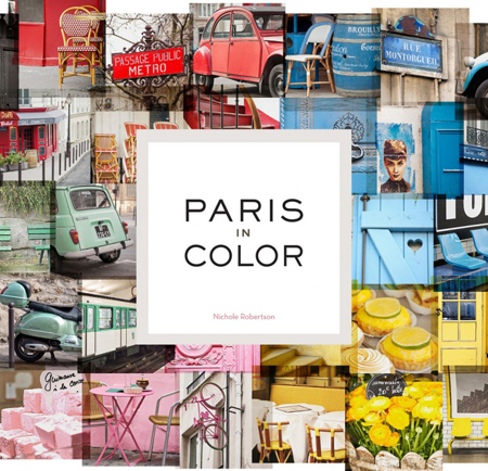 parisincolor3