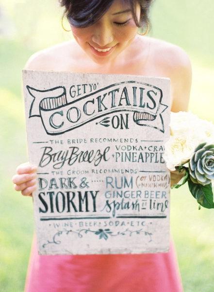 custom-cocktail-menu (2)
