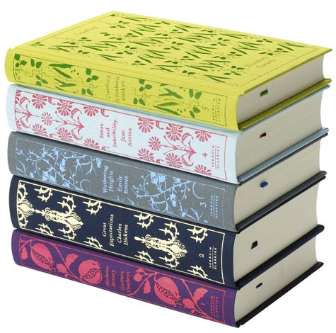 spines3-4