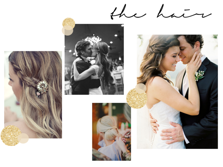 Wedding_Inspiration_Pinboard_v2