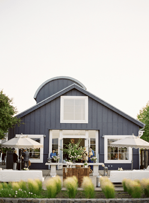 Carneros-Inn-wedding-reception-ideas2