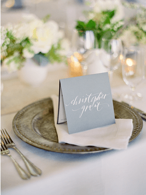elegant-wedding-calligraphy-place-cards21
