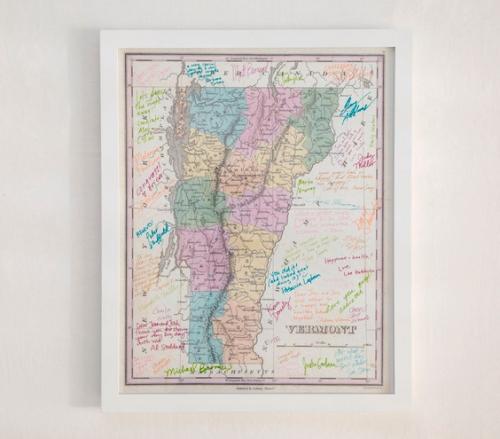 map-guestbook_gal