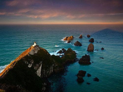 newzealand7