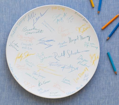 plate-guestbook_gal
