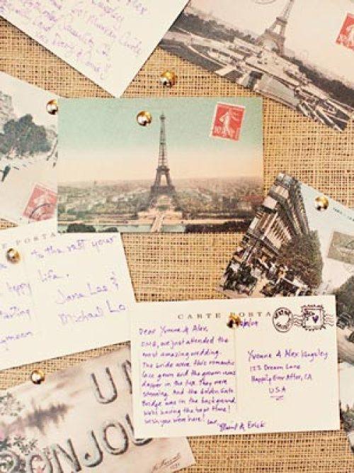 postcard-wedding-guestbook