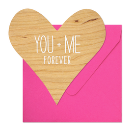 productimage-picture-you-me-card-1-1159_jpg_275x275_crop-_upscale-_q85