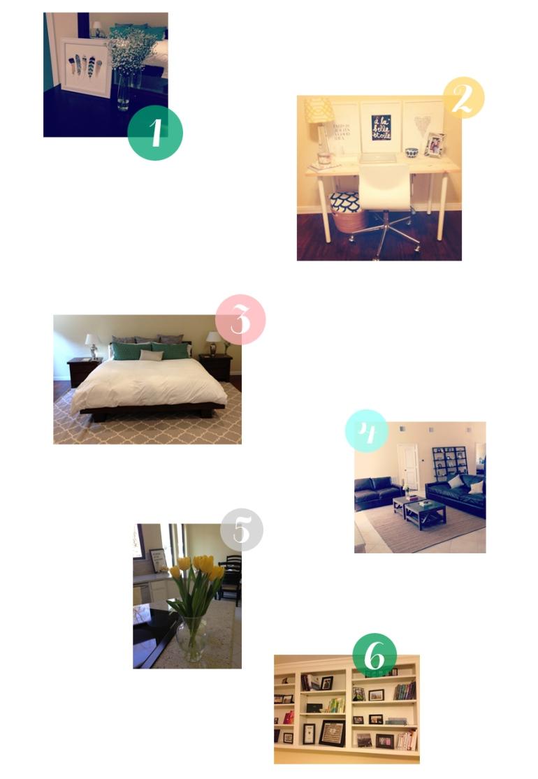 updates_prints