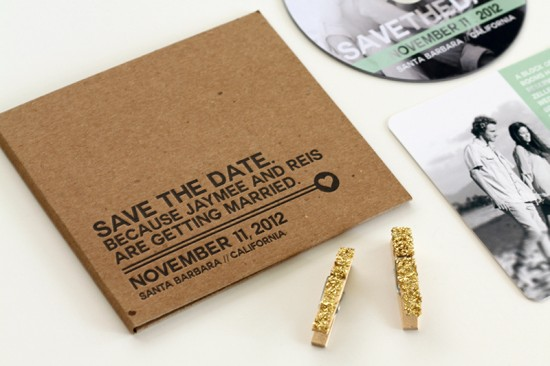 Chipboard-DVD-Save-the-Dates-Jay-Adores-Design-Co2-550x366