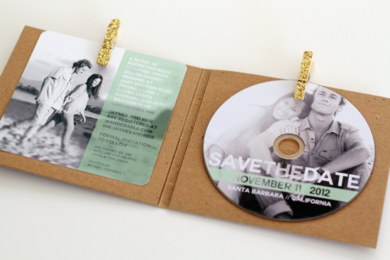 Chipboard-DVD-Save-the-Dates-Jay-Adores-Design-Co3-550x366