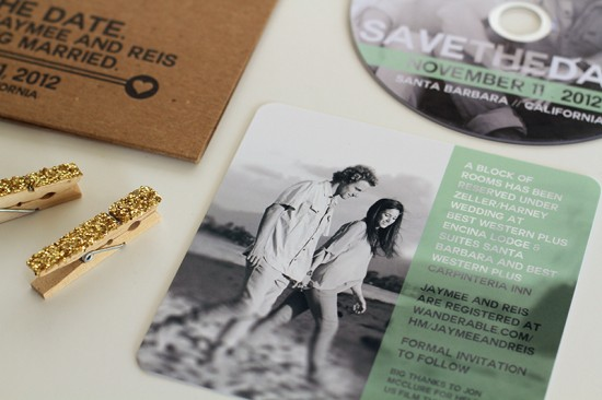 Chipboard-DVD-Save-the-Dates-Jay-Adores-Design-Co6-550x366