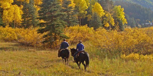 Horseback_riding_during_Fall