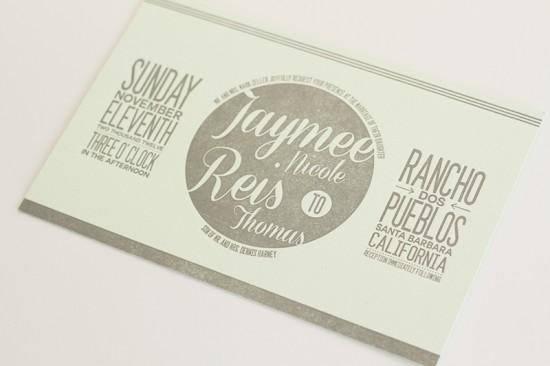Modern-California-Letterpress-Wedding-Invitations-JayAdores3-550x366