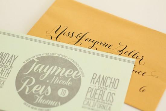 Modern-California-Letterpress-Wedding-Invitations-JayAdores8-550x366