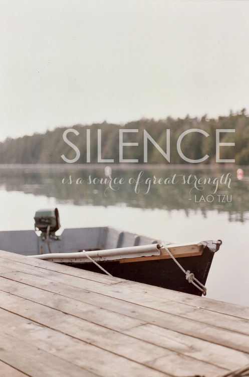 silence_quote
