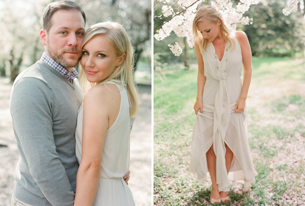 2-Laura-Murray-Cherry-Blossom-Festival-Engagement-Photography1