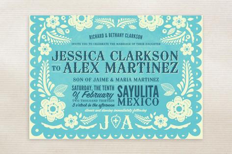papel-picado-wedding-invitations