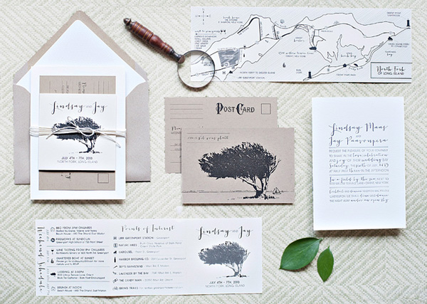 Whimsical-Outdoor-Wedding-Invitations-Suite-Paperie