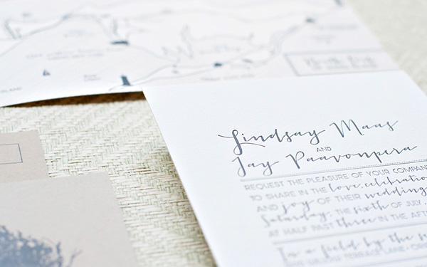 Whimsical-Outdoor-Wedding-Invitations-Suite-Paperie2