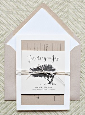 Whimsical-Outdoor-Wedding-Invitations-Suite-Paperie5-300x405
