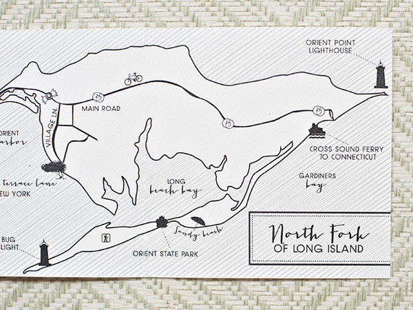 Whimsical-Outdoor-Wedding-Invitations-Suite-Paperie7