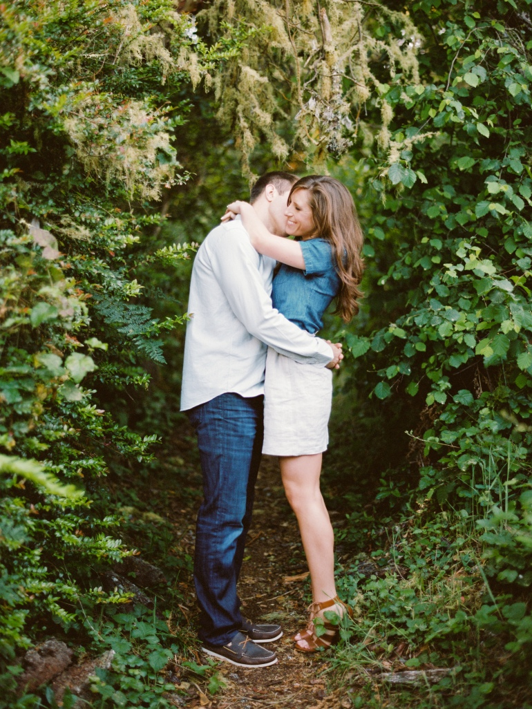 Sasha_Ailee_Engagements_054