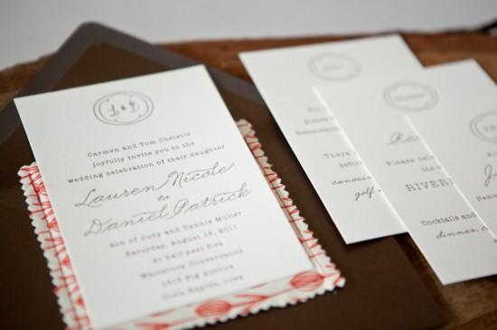 Country-Elegance-Fabric-Pocket-Wedding-Invitations6-550x366