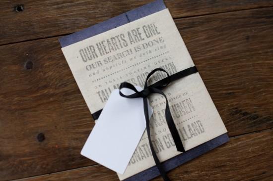 Fabric-Rubber-Stamp-Sydney-Harbor-Wedding-Invitations3-550x366 (1)