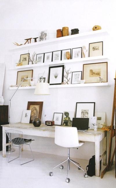 gallerywall4