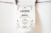 Rustic-Fabric-Barn-Wedding-Invitations-Jessi-Evans