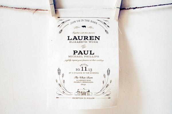 Rustic-Fabric-Barn-Wedding-Invitations-Jessi-Evans
