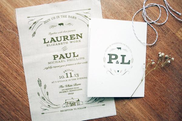 Rustic-Fabric-Barn-Wedding-Invitations-Jessi-Evans2
