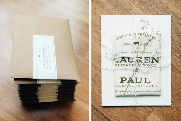 Rustic-Fabric-Barn-Wedding-Invitations-Jessi-Evans4