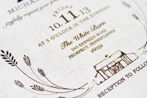 Rustic-Fabric-Barn-Wedding-Invitations-Jessi-Evans5