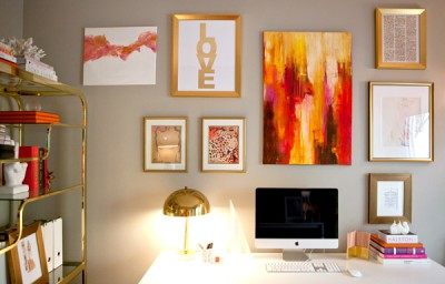 small-shop-glitter-guide-office-gallery-wall-desk