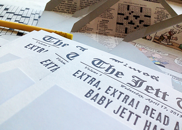 Little-Newsboy-Letterpress-Baby-Announcement-She-Paperie9