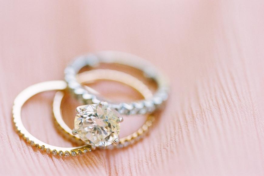 Sasha_Ailee_Wedding_009