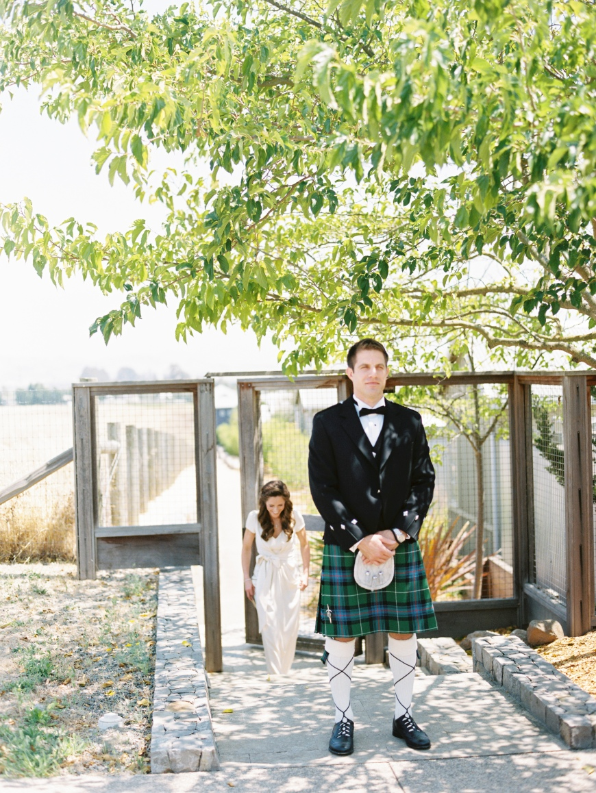 Sasha_Ailee_Wedding_085