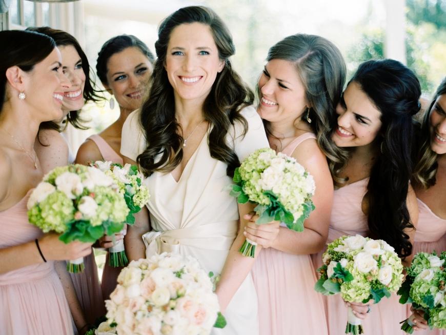 Sasha_Ailee_Wedding_115