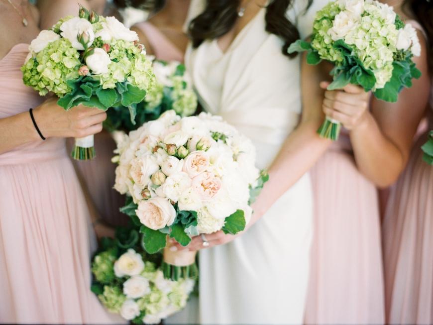 Sasha_Ailee_Wedding_120