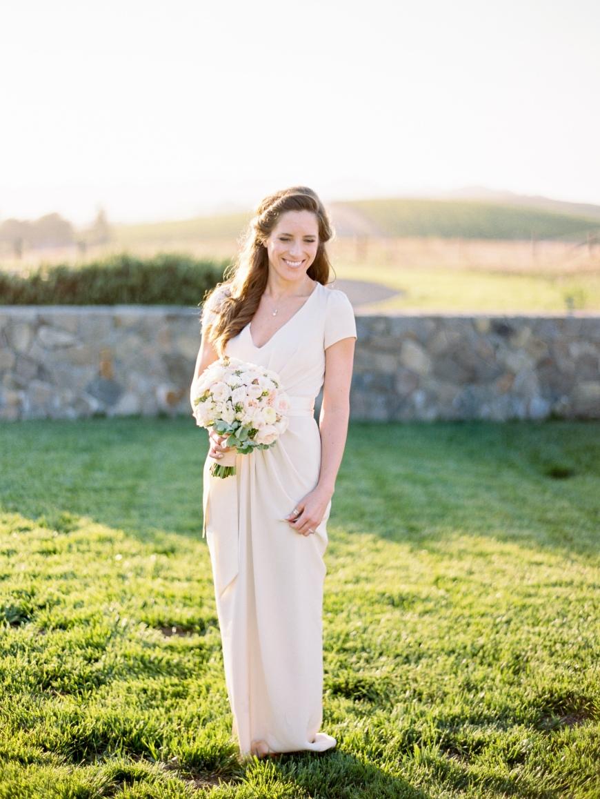 Sasha_Ailee_Wedding_441