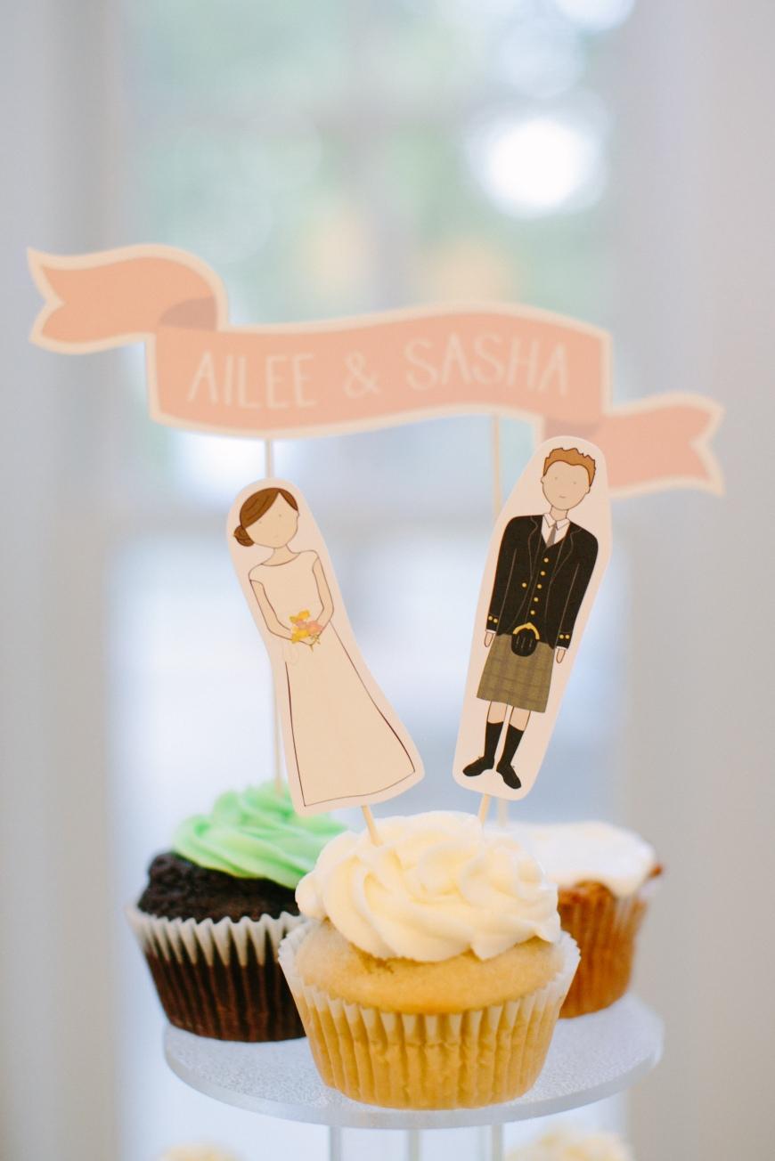 Sasha_Ailee_Wedding_568