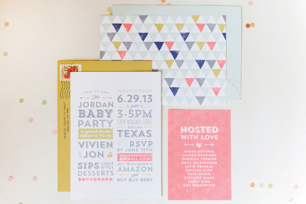Geometric-Baby-Shower_Lauren-Chism11