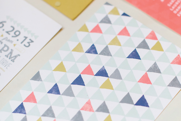 Geometric-Baby-Shower_Lauren-Chism71