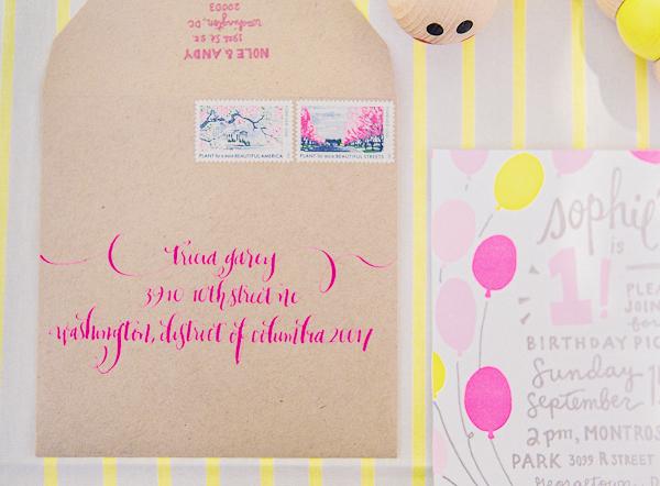 OSBP-Sophies-Balloon-First-Birthday-Party-Vicki-Grafton-Photography-331