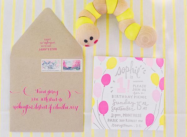 OSBP-Sophies-Balloon-First-Birthday-Party-Vicki-Grafton-Photography-341