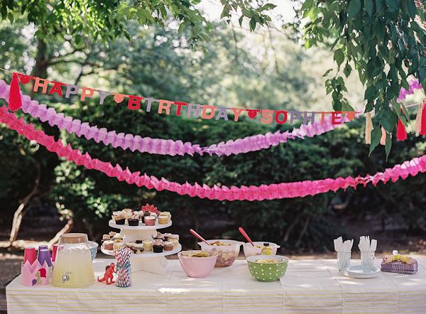 OSBP-Sophies-Balloon-First-Birthday-Party-Vicki-Grafton-Photography-53