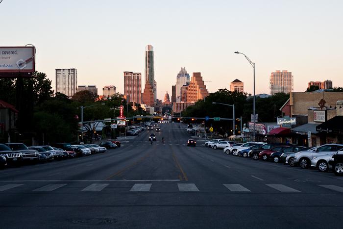 SoCo-Austin
