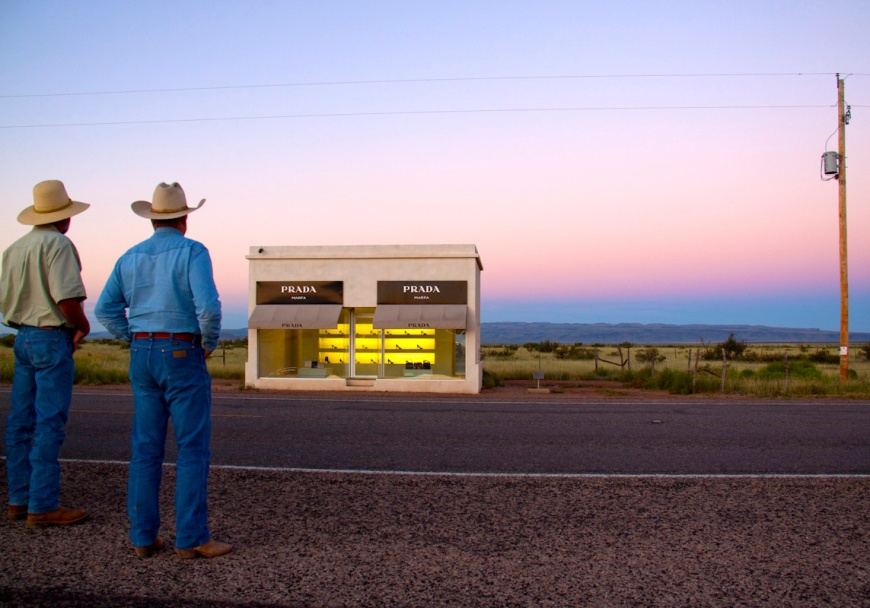 two-cowboys