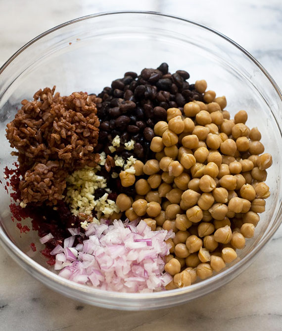 Etsy_VeggieBurger_ingredients (1)